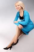 See Truenata's Profile