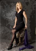 See Svetamalina's Profile