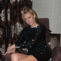 _Lady_Svetlana female from Ukraine