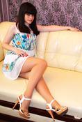 See SweetIrinkaMalinka's Profile