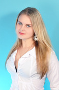See _Anastasiya_'s Profile