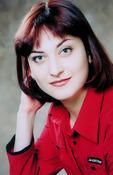 See andrieieva's Profile