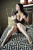 See Sexy_Klavdia's Profile