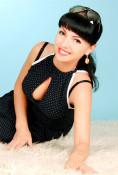 See Larisa_Sincere5's Profile