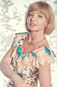 See Svetlana5429's Profile