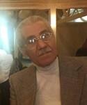 See profile of Mshoor Mgdadi