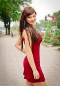 See MiracleAngel's Profile