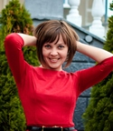 See Valentinas14's Profile