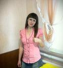 See Nata_Dream_Dream_'s Profile