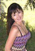 See Sunny_Katya's Profile