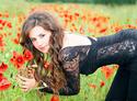 Valery1991 female from Ukraine