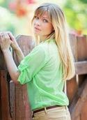 See Natalia_Elegance's Profile