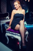Tati_Love female from Ukraine