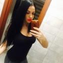 See Miss_Selfie's Profile