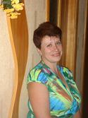 See Olga5450's Profile
