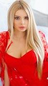 See Sexy_Blonde_Alina's Profile