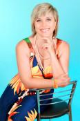 Yelena_Wonderful_3 female from Ukraine