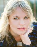 See B_Irina's Profile