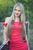 Shakkira female from Ukraine