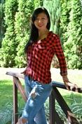 See WarmKatyusha's Profile