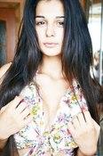 See Sweet_Emilia's Profile