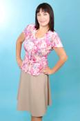 See Irina_TruePartner_4's Profile
