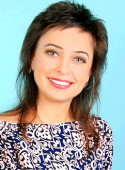 See Yevgeniya_Charm_4's Profile