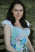 See Fresh_breeze_Nataly's Profile