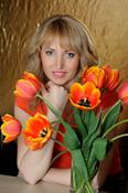 See Dreamy_Svetlana's Profile