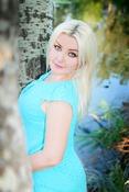 See SweetJulia_2018's Profile