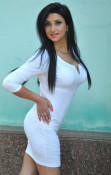 Elena_passion_woman female from Ukraine