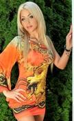 AndrianaLove female from Ukraine