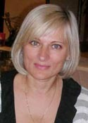 See profile of Anzhelika