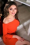 See profile of Margarita