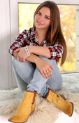 See profile of Vitaliya