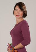 See Elena5473's Profile