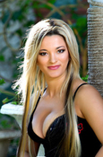 See Elena_Krasivaya's Profile
