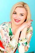 See Yuliya_Serene_4's Profile