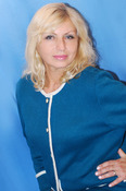 See Larisa1546's Profile