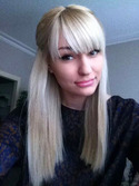 See BlondLoreen's Profile