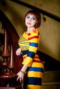 Larisa female from Ukraine