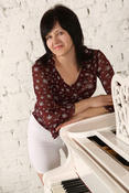 See profile of Nadezhda