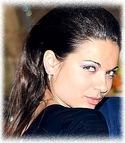 See Yana_yanchic's Profile