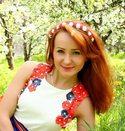 See Sunny_Heart_Irina's Profile