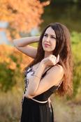 Elena female from Poland