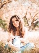 See Kristi_True_Heart's Profile