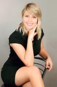 See Lyudmila_Adorable_4's Profile