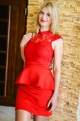 Masha_Charm female from Ukraine