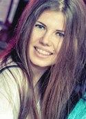 See Valeri_L's Profile
