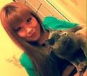 See profile of Yuliya